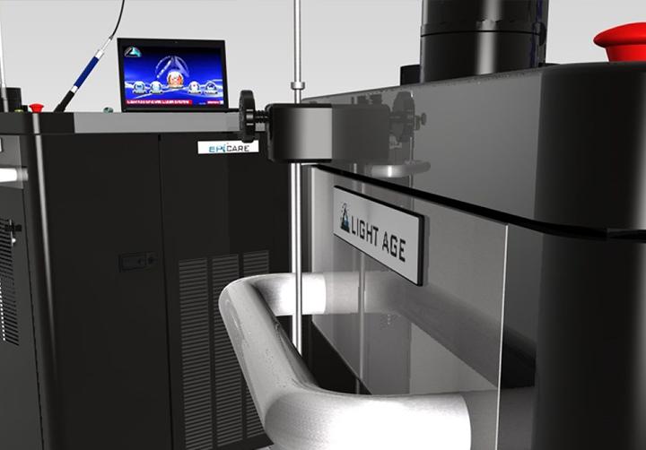 Laser-Epicare-LPX