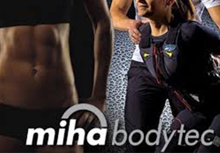Miha-bodytech